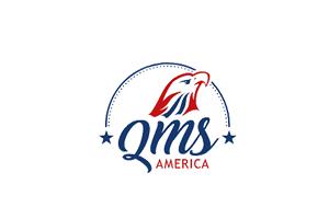 QMS AMERICA