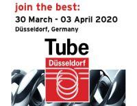junte-se a nós no estande número 10F06 na Wire & Tube 2020